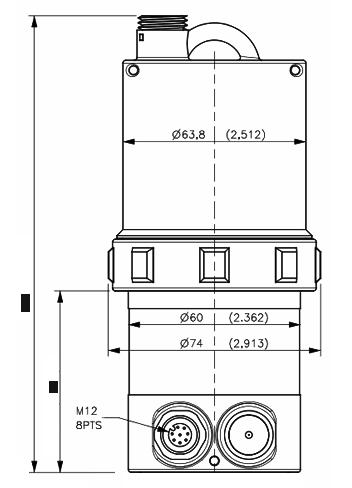 Plan enregistreur L0G03V3